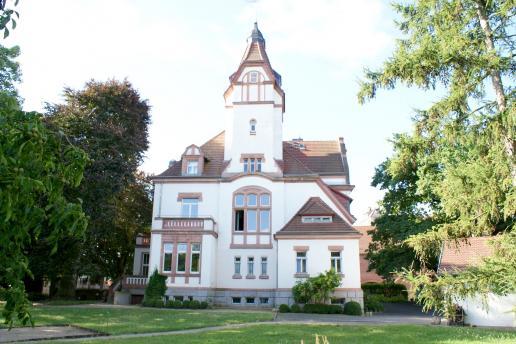 Gutshof Stahmeln